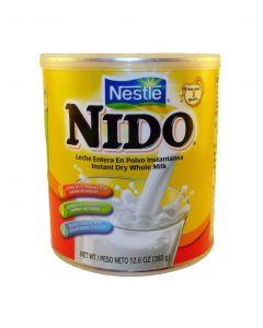 NIDO INSTANT MILK POWDER - 2.5KG
