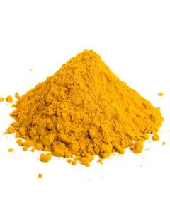 GROUND CURCOUM (TURMERIC) - 1KG