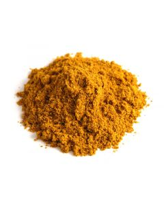 CURRY POWDER - 1KG