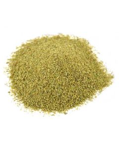 GROUND ROSEMARY - 1KG