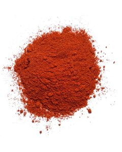 HOT PAPRIKA (CHILI POWDER) - 1KG