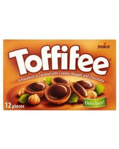 TOFFIFEE 48PCS - 400GR