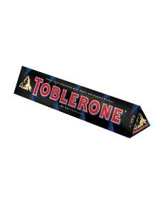 TOBLERONE DARK CHOCOLATE - 360GR