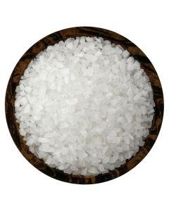 COARSE SALT FOR COOKING - 1KG