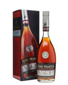 REMY MARTIN V.S.O.P NO.16 COGNAC - 100CL