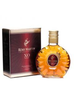 REMY MARTIN XO COGNAC GIFT BOX - 100CL