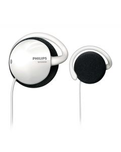 PHILIPS EARPHONES MODEL SHS3300 [ASSORTED]
