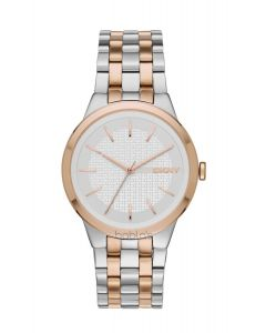 DKNY WATCH WOMAN [BOX]
