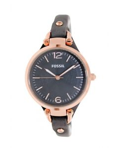 FOSSIL WATCH [WOMAN]