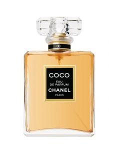 CHANEL COCO CHANEL EDP SPRAY - 50ML