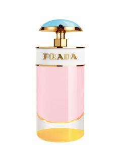 PRADA CANDY SUGAR POP EDP SPRAY - 50ML