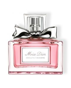 CHRISTIAN DIOR MISS DIOR ABSOLUTELY  BLOOMING EDP - 100ML