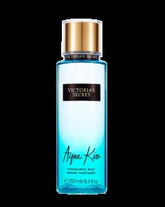 VICTORIA'S SECRET FRAGRANCE MIST AQUA KISS - 250ML