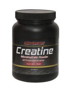 GS SPORT CREATINE - 500GR