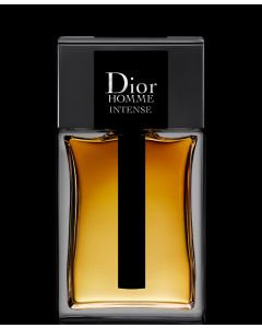 CHRISTIAN DIOR HOMME INTENSE EDP SPRAY - 100ML