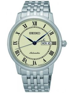 Seiko SRP763J1_it Men's Wristwatch US